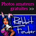 Rabbit Finder Sexe Amateur
