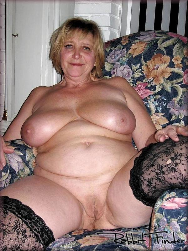pipe coquine vieille gros sein