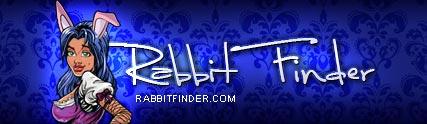 Rabbitfinder