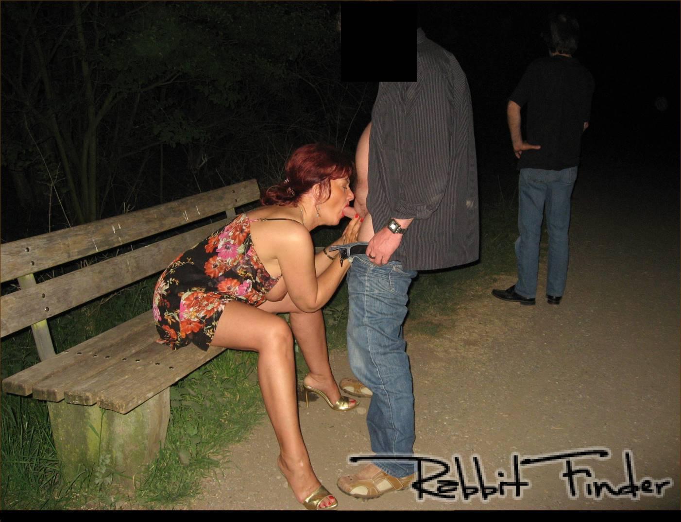 sexe sur autoroute photos sexe