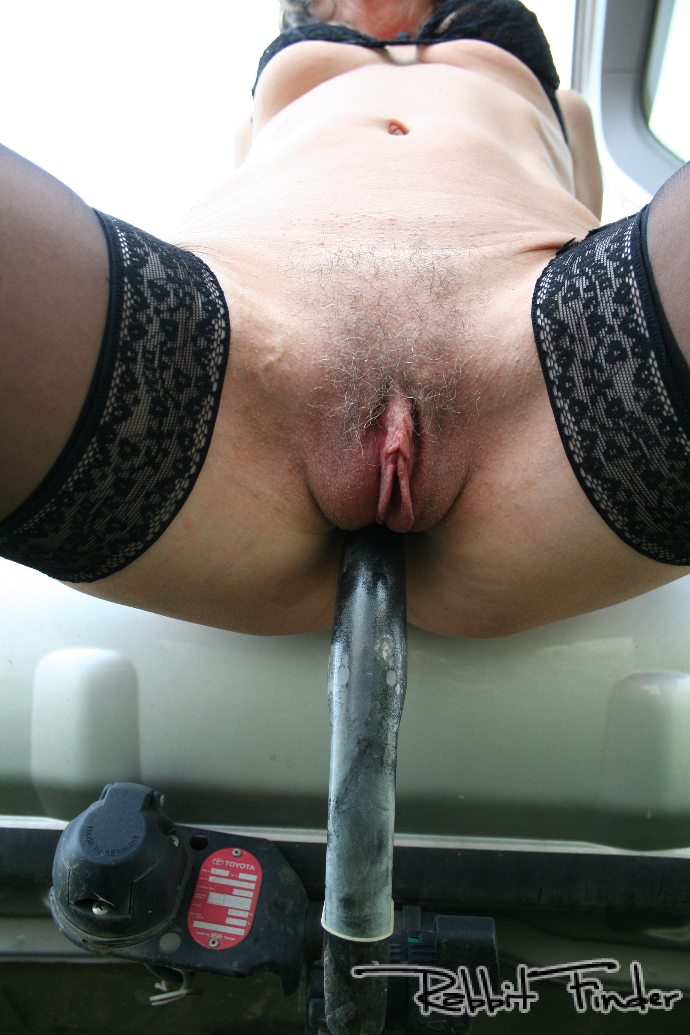 photo sexe amateur escort girl corse