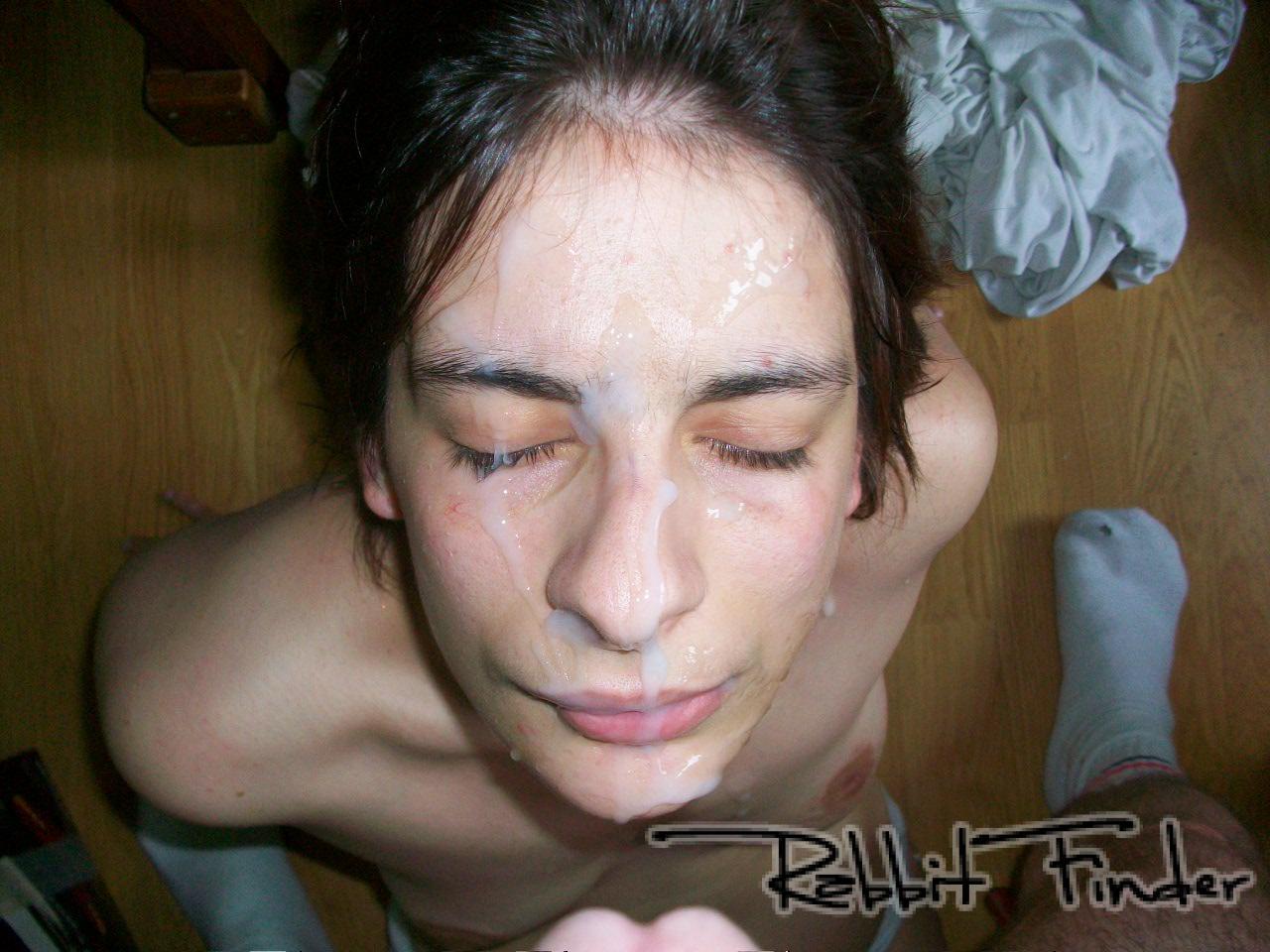 Her name jail penetrate ass prostate orgasm deep bastard