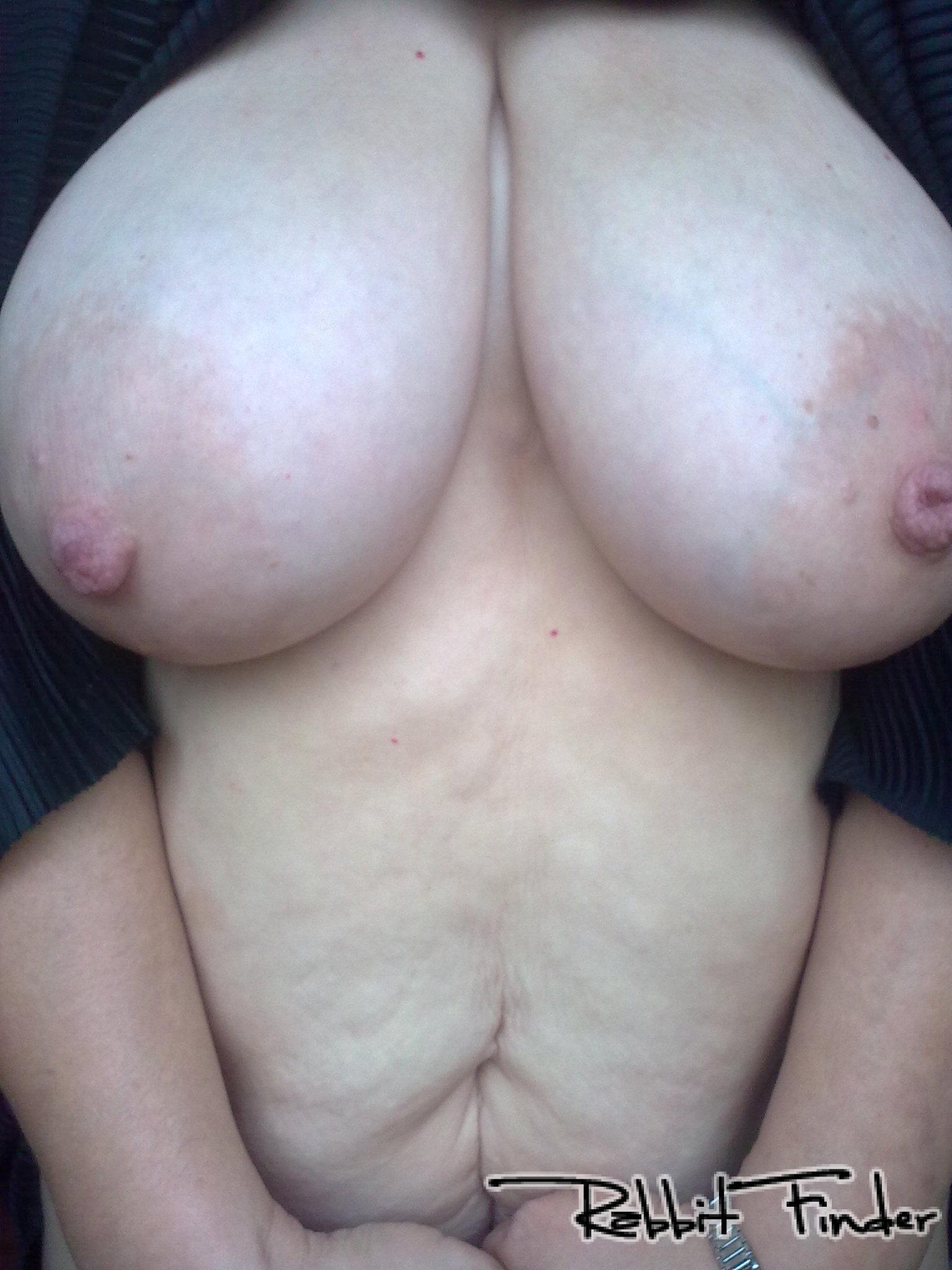gallerie sexe amateur sexe francais