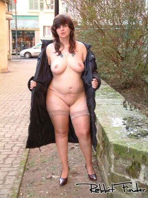 je contacte femmes Saint-Germain-en-Laye