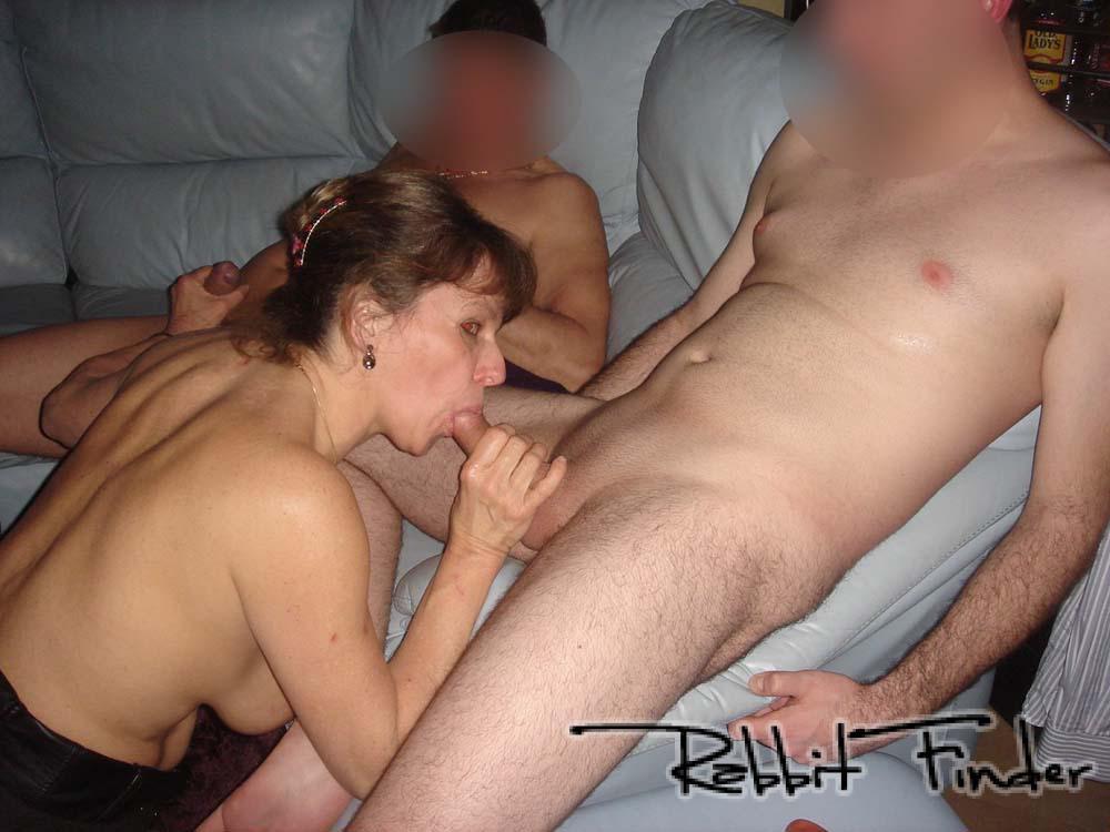 rencontre adulte sexe placelib ertine