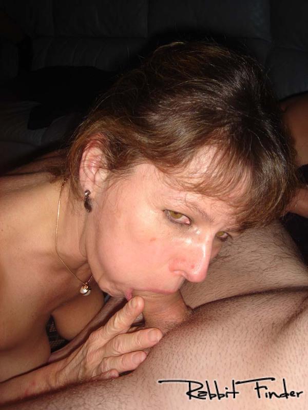 jouet sexuel du sexe