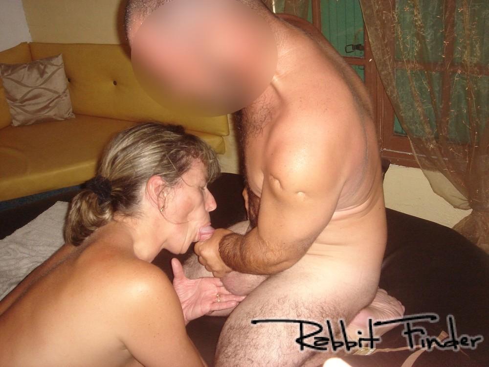 le sexe turc sexe nain