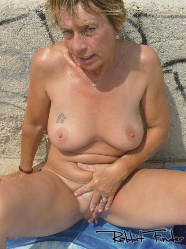 sexe amateur france le sexe sur la plage