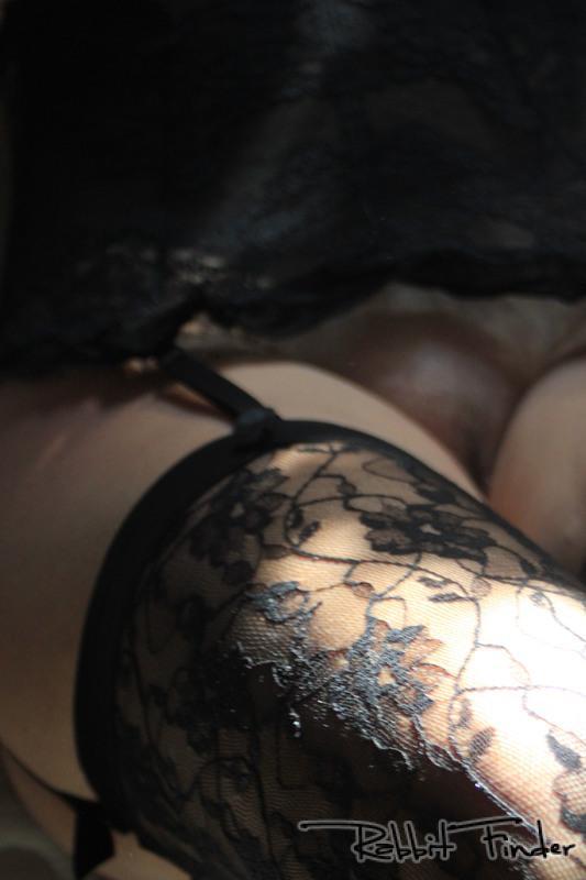 copine sexe photos sexe amateur