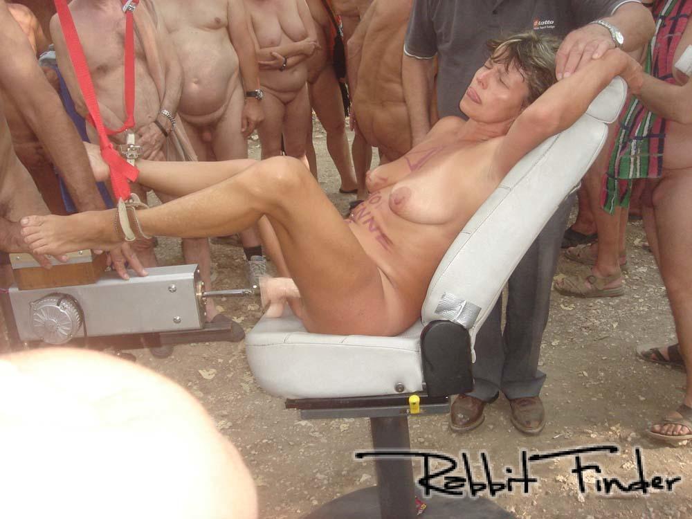 vidéo de sexe amateur fisteuse
