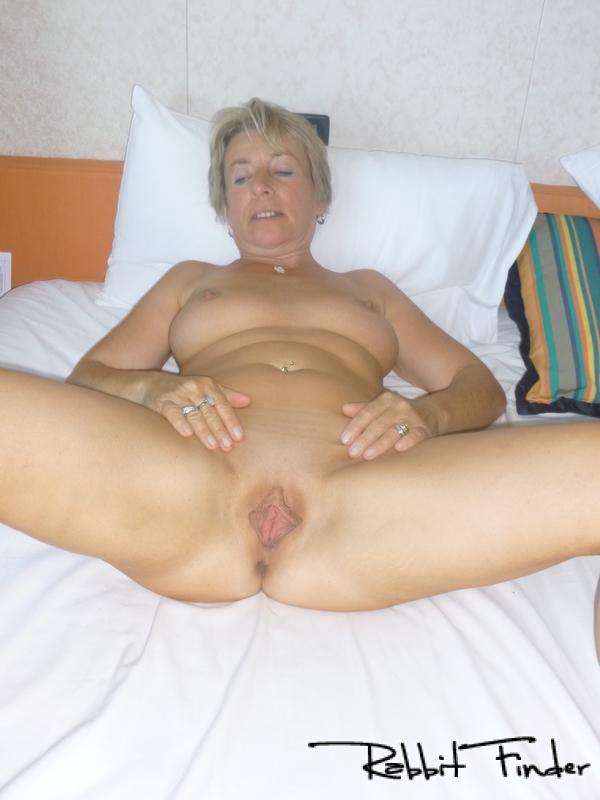 sexe voyeur sexe abricot