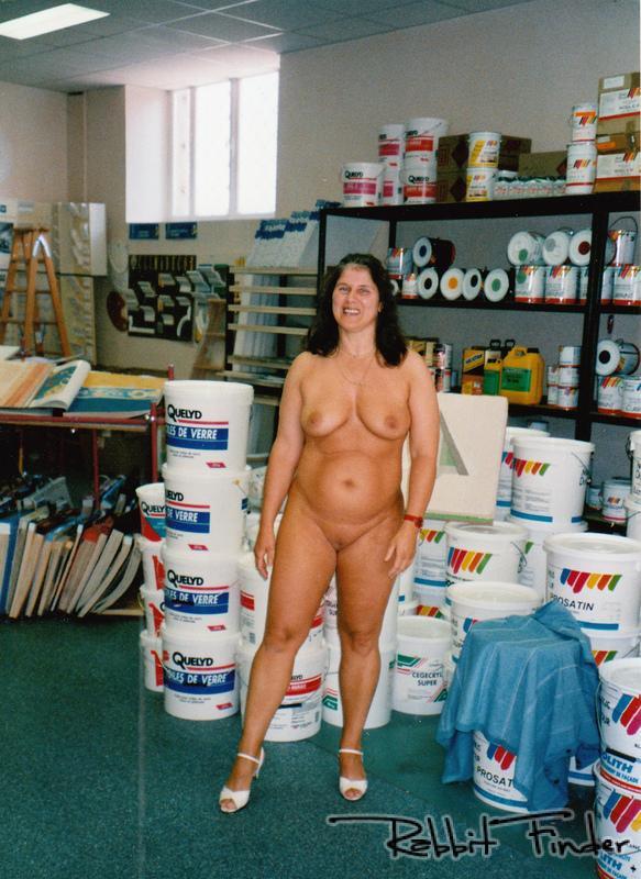 sexe au magasin photo amateur sexe