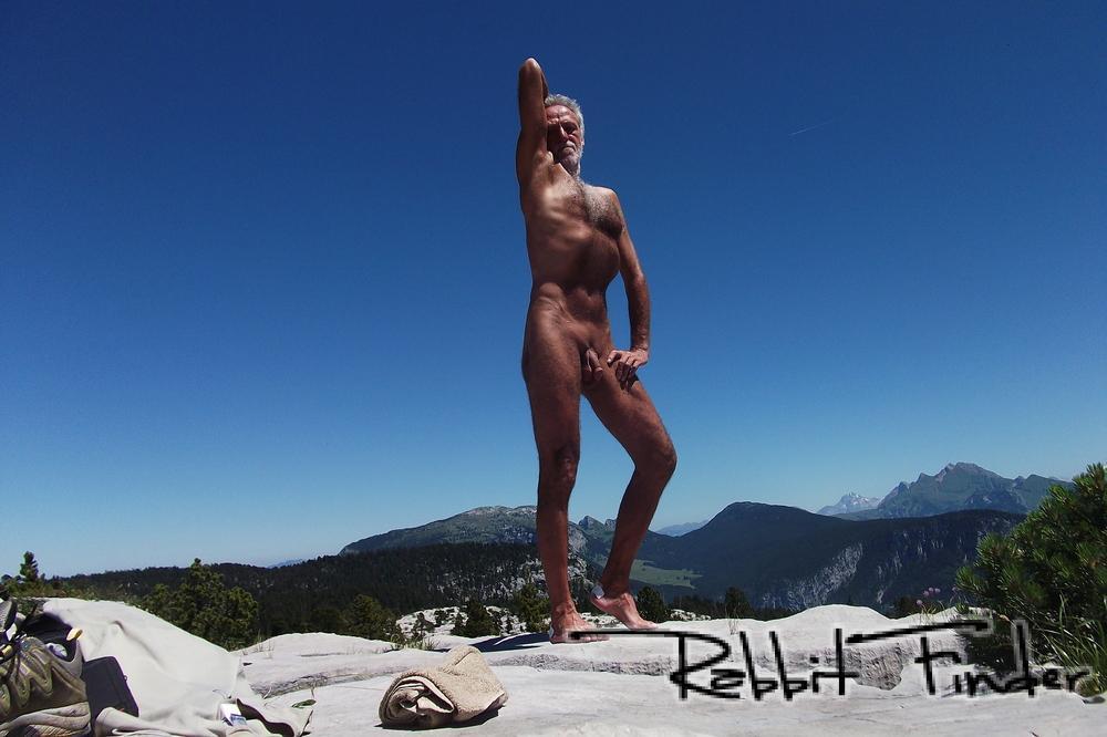 sexe en montagne vidéo amateur sexe
