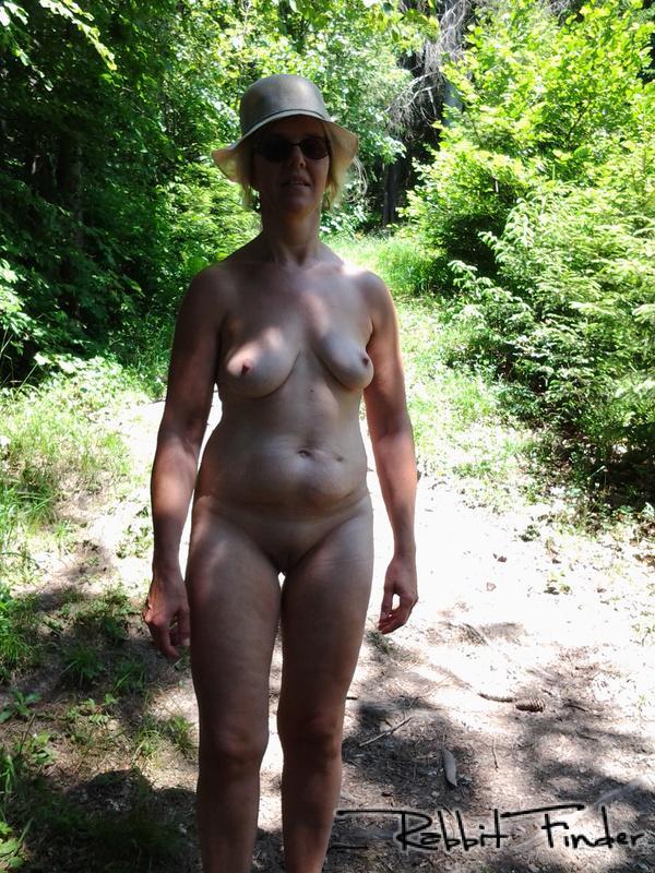 sexe en montagne taille du sexe