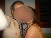 couple74