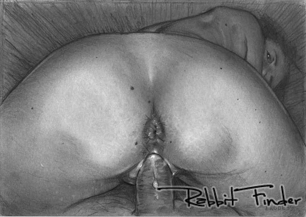 Galeries porno rotiques - photos de haute qualit