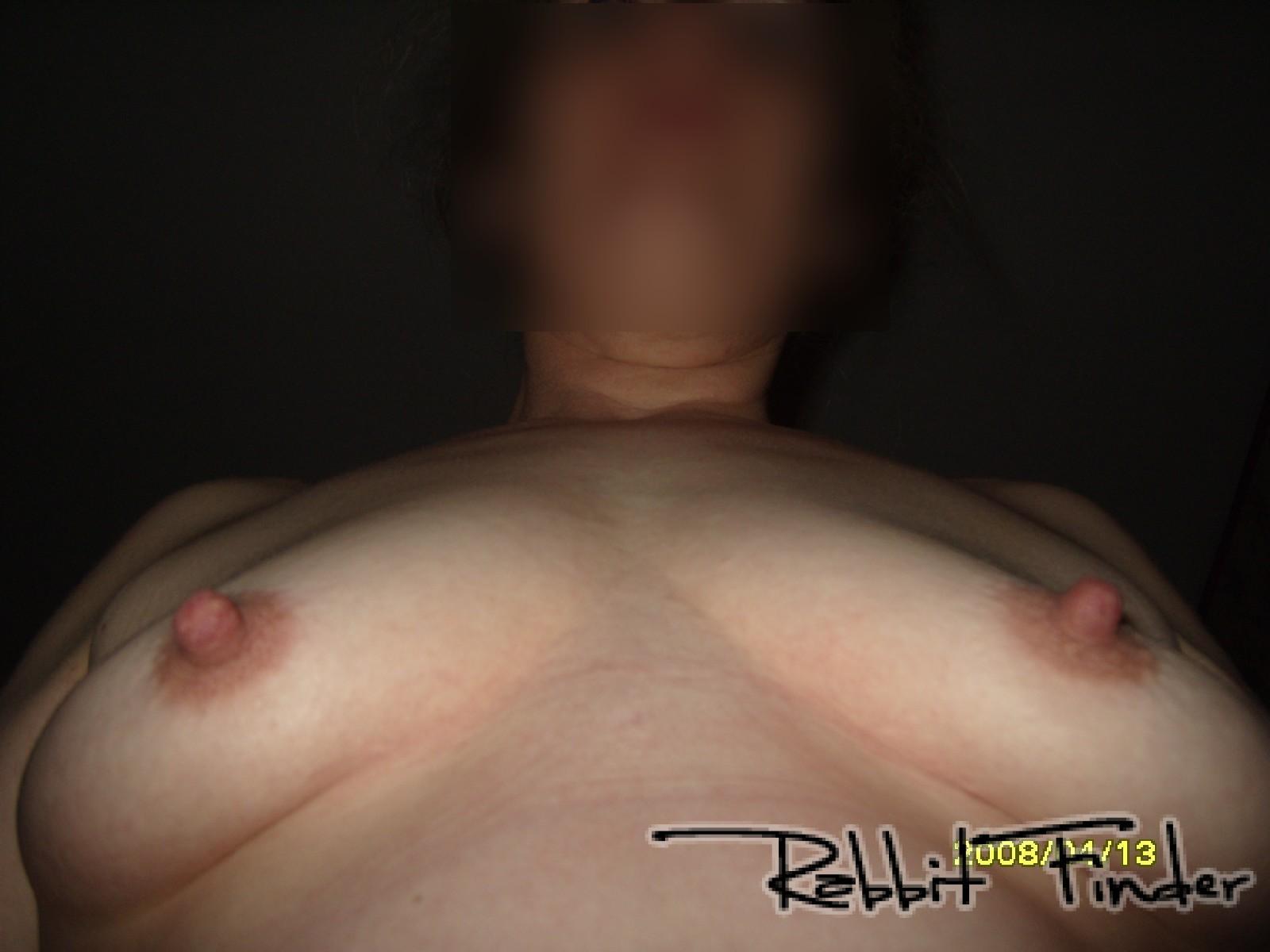 Tara reid naked in the shower