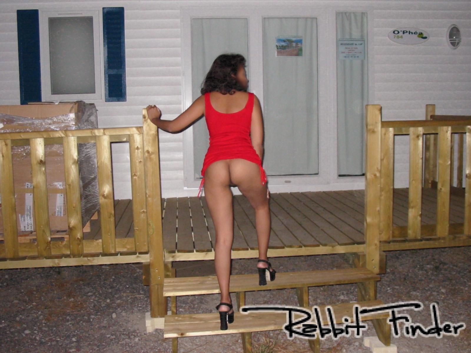 sexe cap d agde sexe sexy