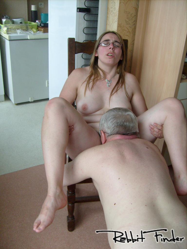 video femme sexe escort a domicile