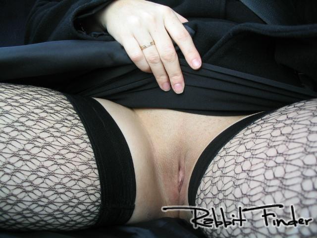 culotte sex sexe a lyon