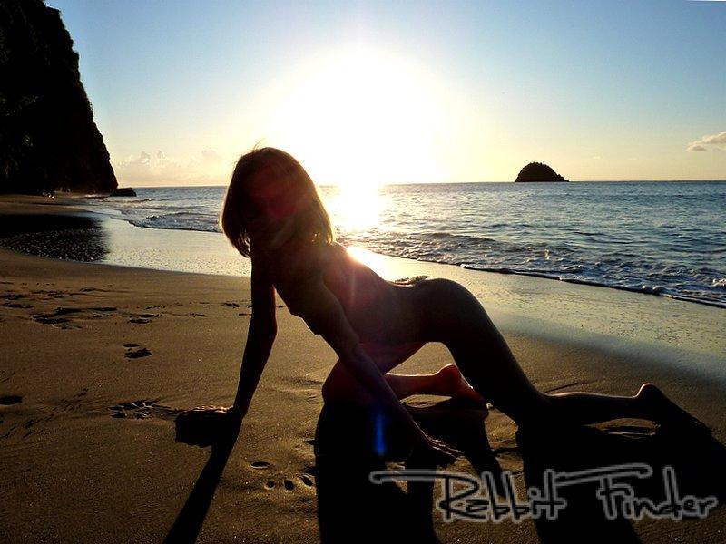 video amateur de sexe sexe Martinique
