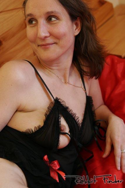 sex anal tits site de rencontre sérieux et totalement gratuit