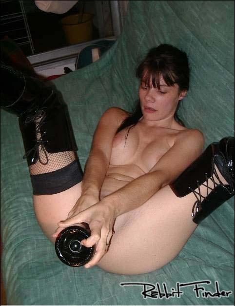 Video sexe lesbienne amateur-4055