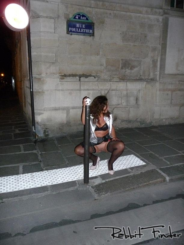 Exihb dans paris rue parc magazin 4