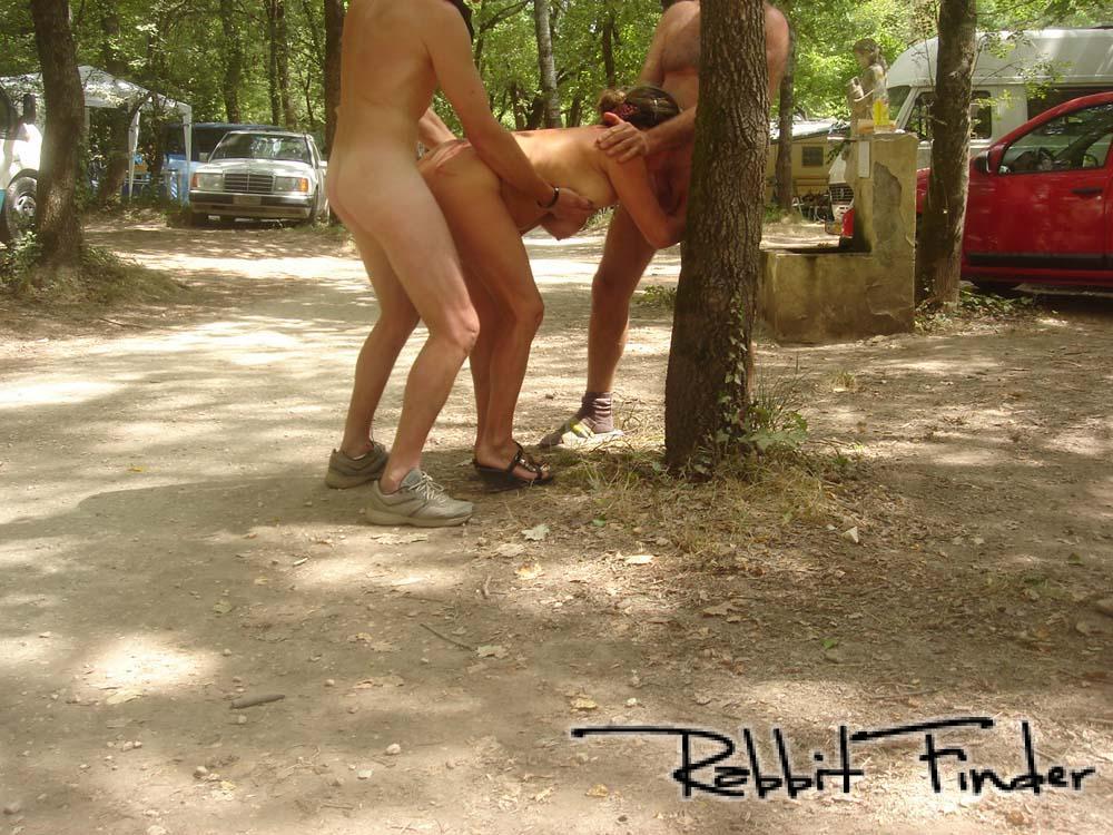 video sexe amateur francais sexe au camping