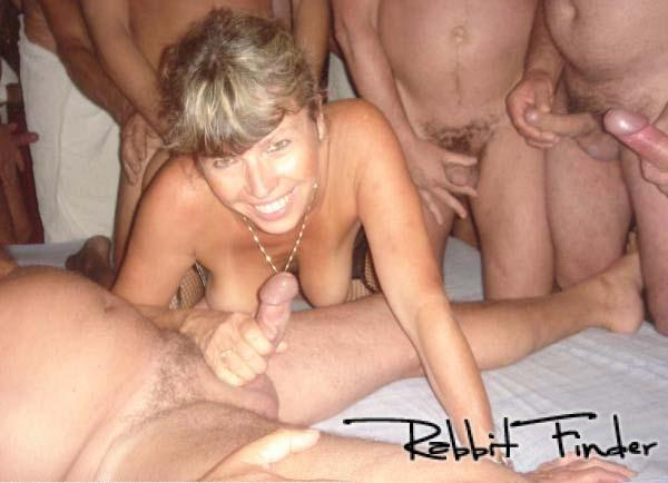 sexe gang bang escortfr