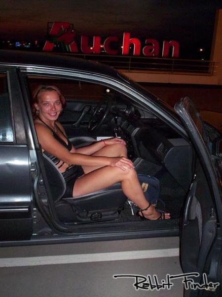 video gratuite sexe photo sexe amateur