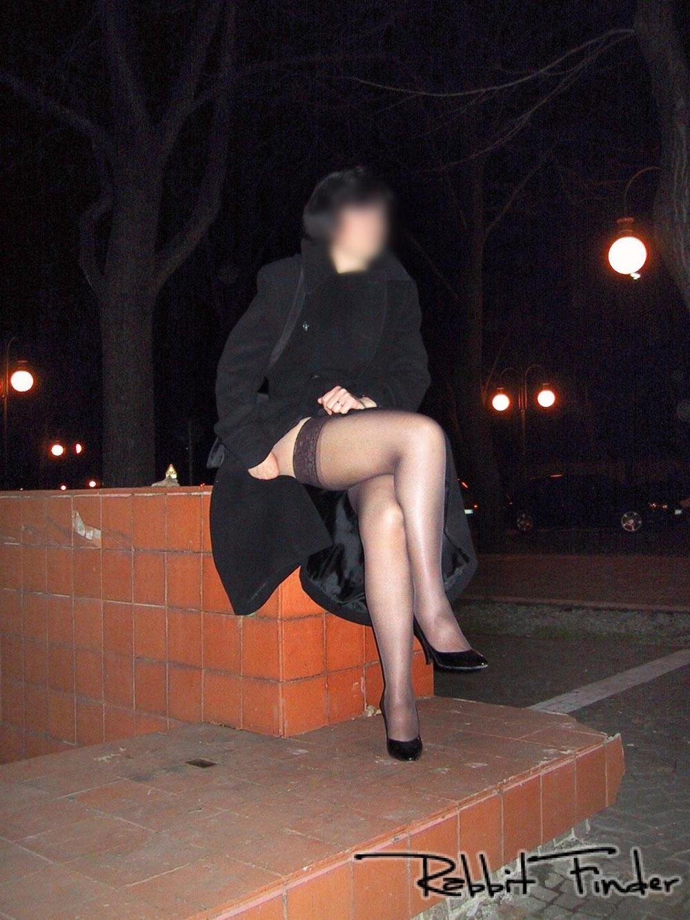 plan de sexe rue des salopes