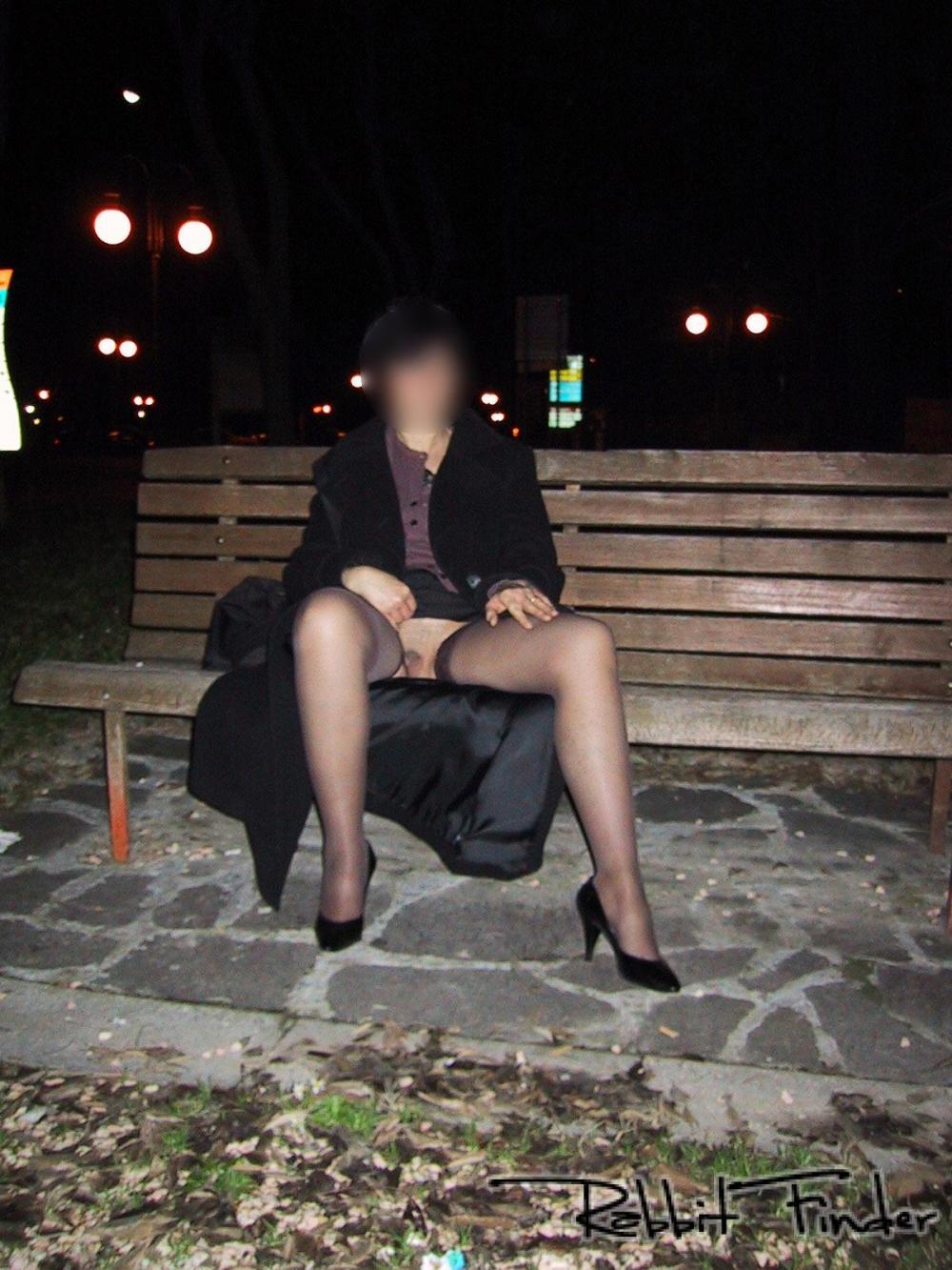 panneau sexe sexe dans la rue