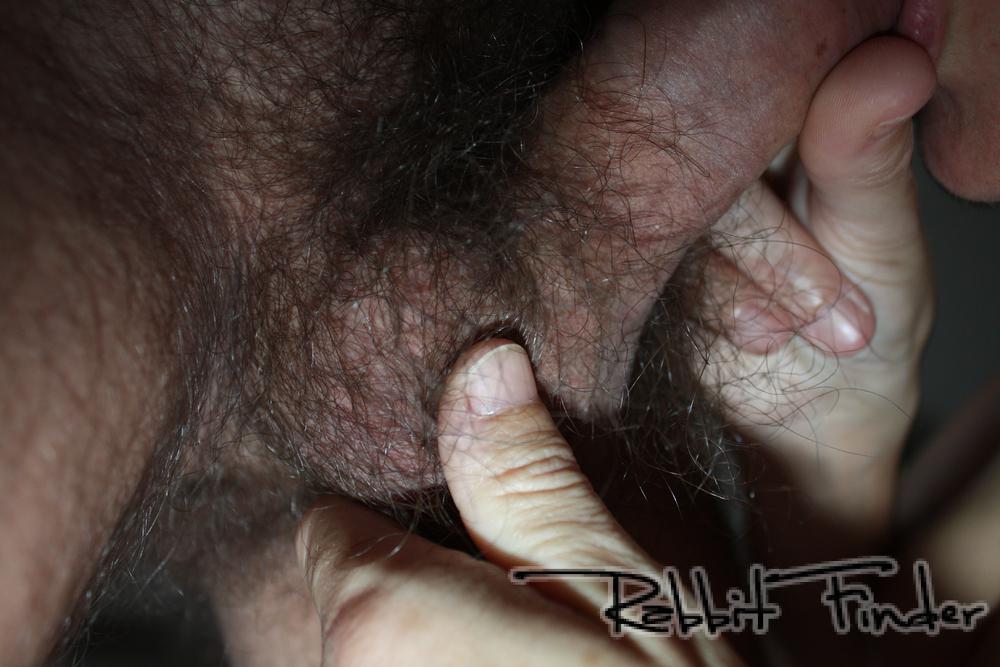 pipe sexe amateur et sexe com
