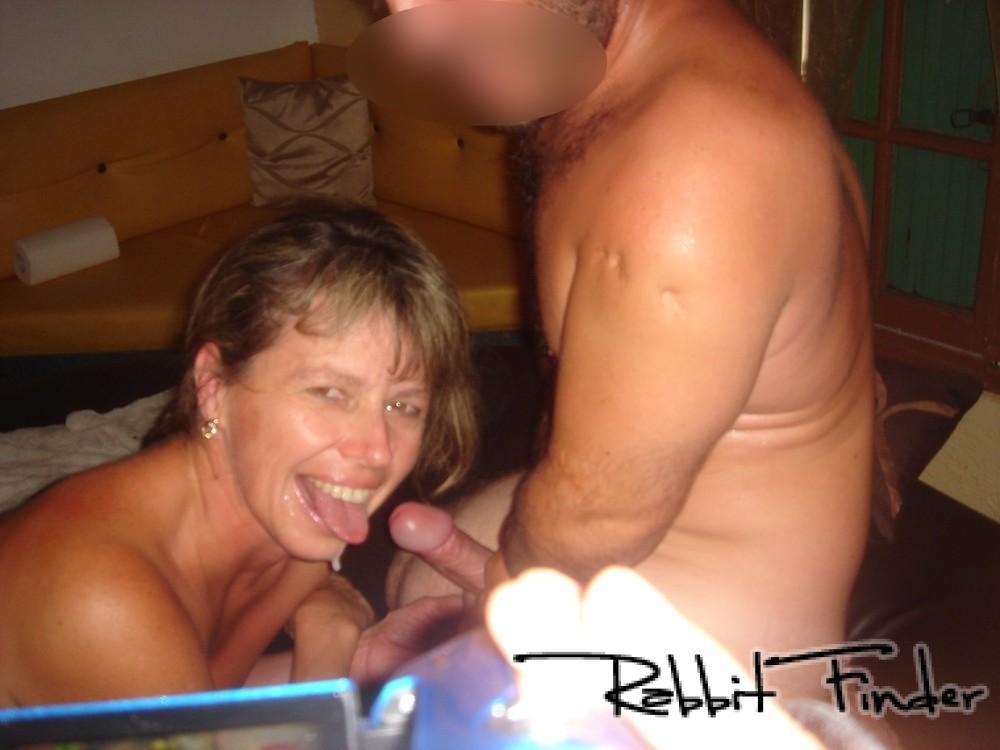 sexe discotheque sexe nain