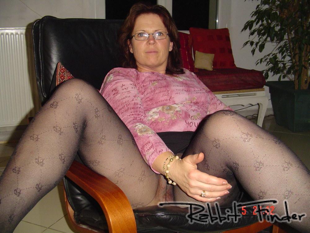 site femme sexe salope en legging