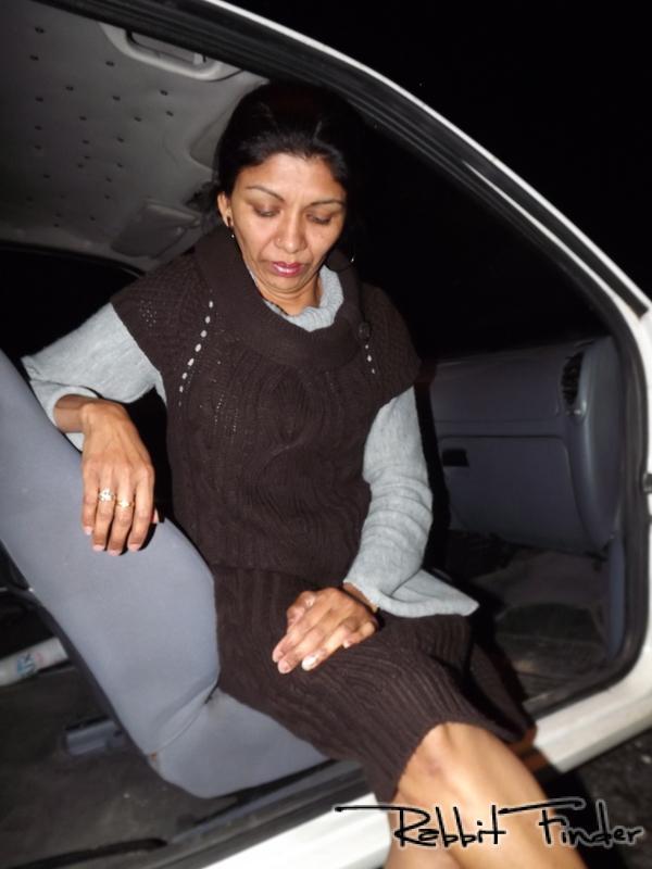 femme cul escort indienne
