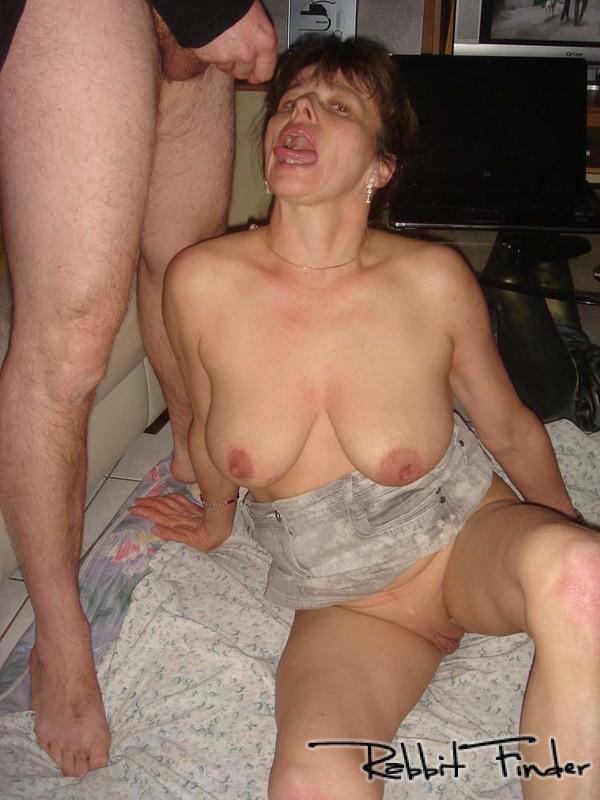Maman salope et jeune pute las vegas