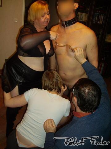 cours de sexe photo sexe amateur
