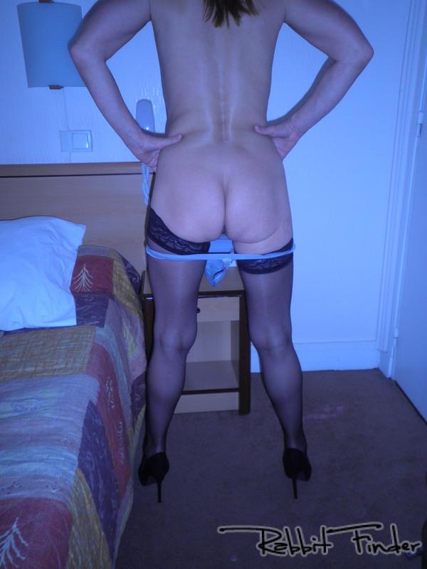 Il defonce le cul de sa prof cougar dans la maison du sexe 5