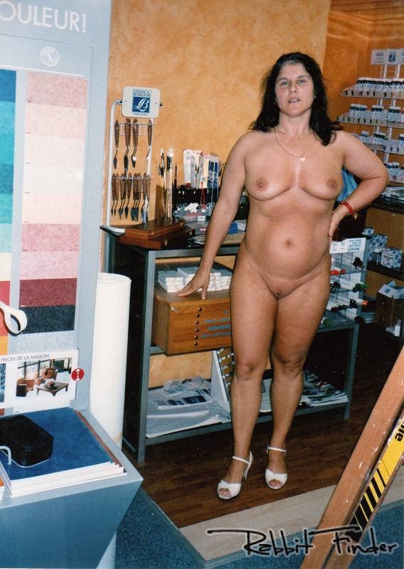 photos de sexe amateur magasin de sexe