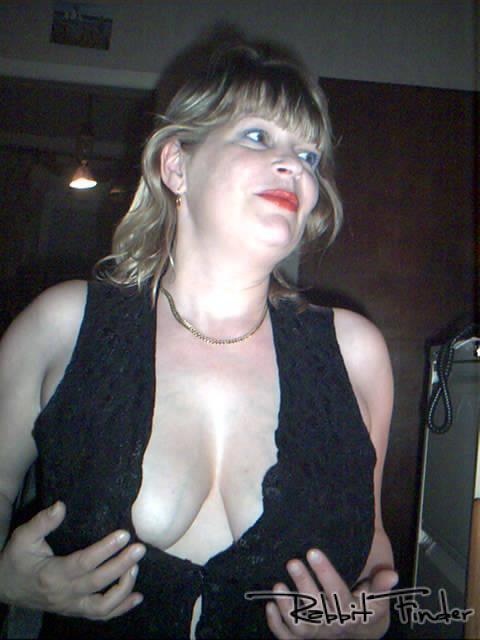 Miley cirrus tits