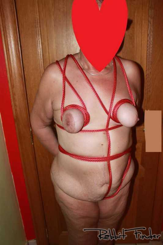 soiree sexe amateur sexe bondage