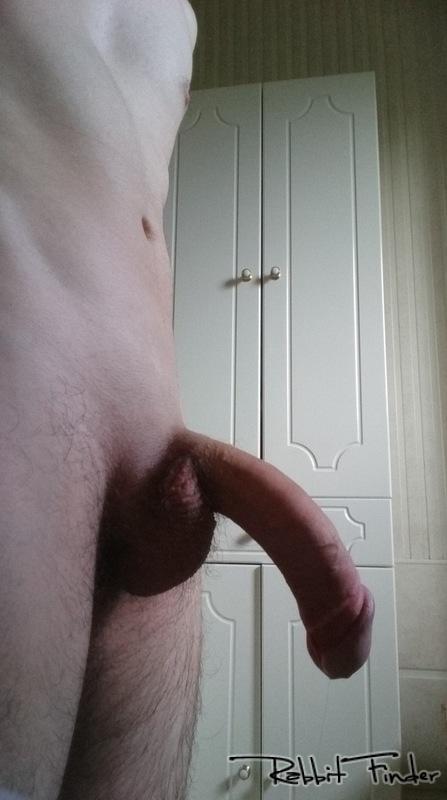 gros pénis rasé gratuit cum succion porno