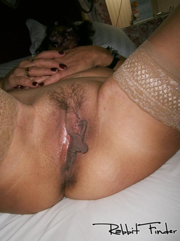site sur le sexe elle montre son minou