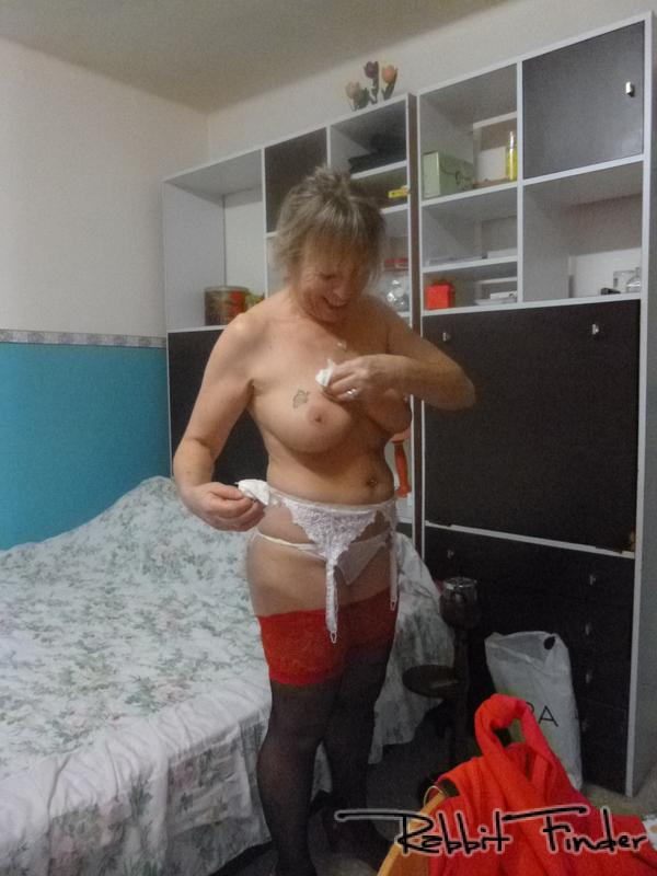 sexe turc sexe video amateur