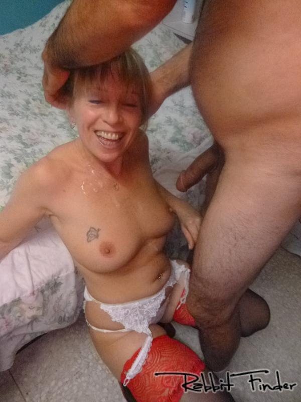 le sexe turc photo de sexe