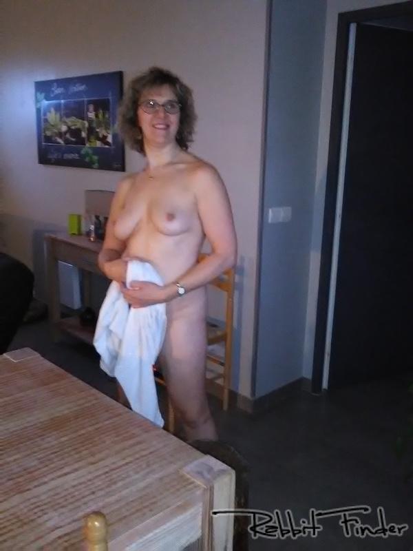 sexe en commun sexe maison