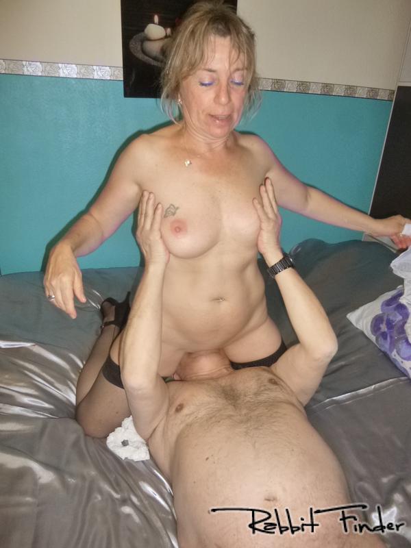 ma femme et une grosse salope sit de rencontre