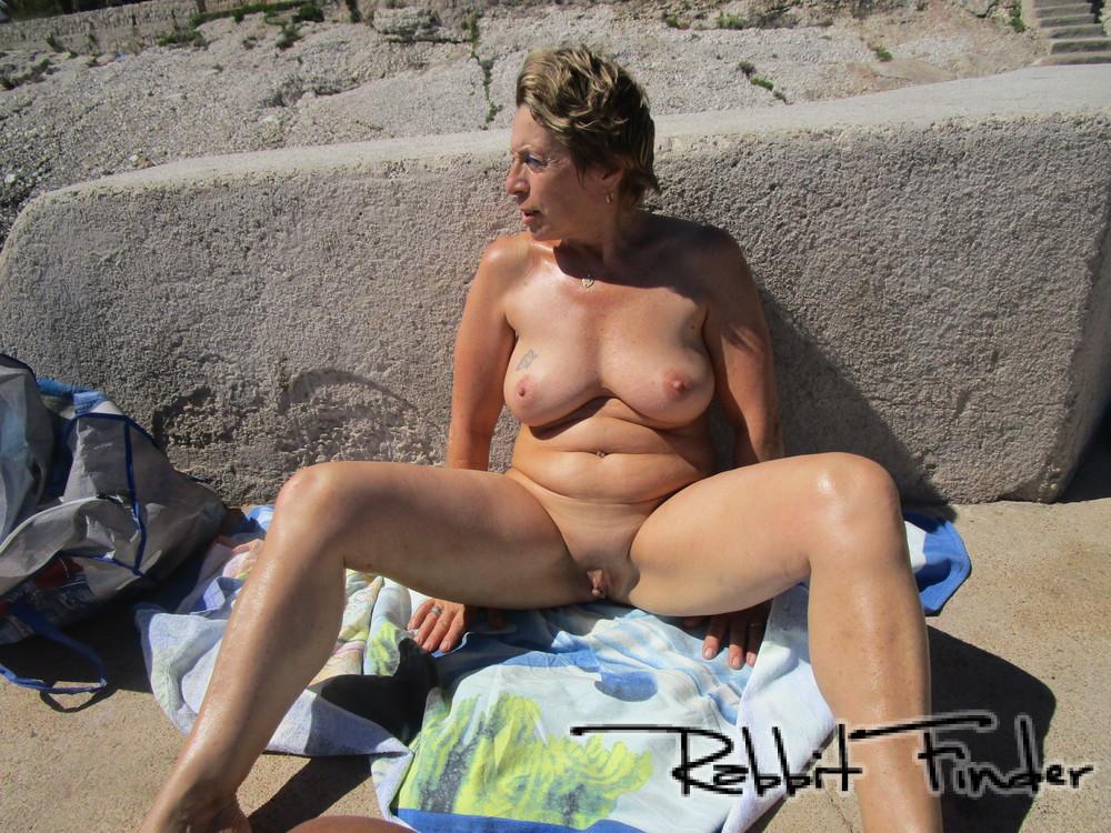 photo sexe amateur sexe abricot